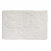 Коврик 51х76 Creative Bath Eyelet R1096WW