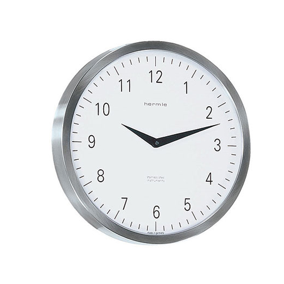 В ассортименте интернет-магазина вольт вы можете выбрать и купить настенные часы в рязани, а также сравнить цены и технические характеристики.
