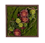 "Багет Treez Collection Fitoart ""Nature squared"" 21.149360"