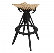 Табурет барный Belsi Home Bullstool Bar