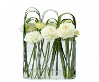 """Blanc de la cascade"" Treez Collection 10.0314065"