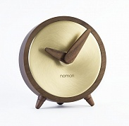 Nomon Atomo Table G, d=10 см AMGN