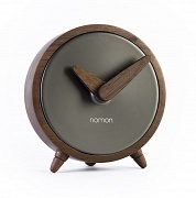 Nomon Atomo Table T, d=10 см AMTN